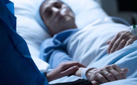 Austria despenalizará suicidio asistido a partir de enero