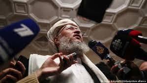 Rusia pide a talibanes respetar sus compromisos durante encuentro internacional en Moscú