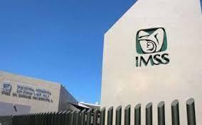 IMSS y Secretaría de Salud estatal reanudan consultas externas de especialidades
